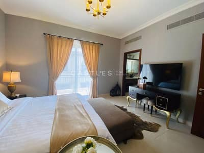 5 Bedroom Villa for Sale in Arabian Ranches 2, Dubai - Great Investment opportunity- 5 bed+maids