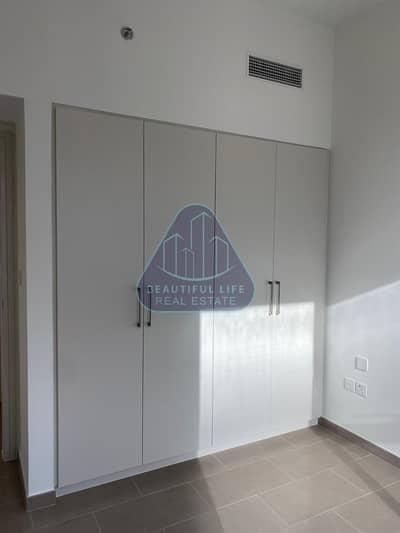 1 Bedroom Apartment for Rent in Dubai Hills Estate, Dubai - BREAND NEW 1BEDROOM PARK HEIGHTS 2 T1