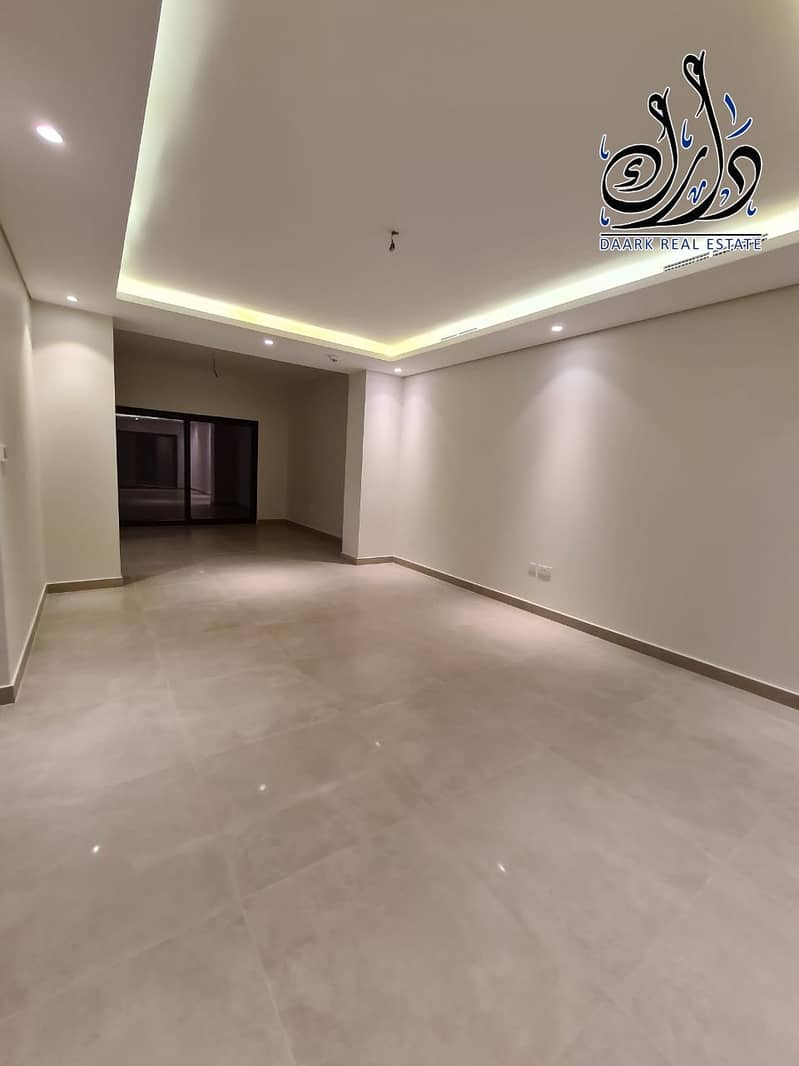 2 Own 4 Bedrooms Smart Villa in Sharjah I Without Down Payment !