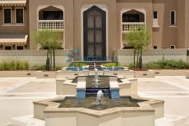 Well Maintained Family Apartment In Beautiful Saadiyat