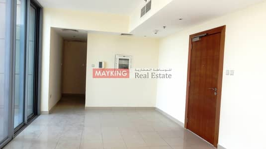 2 Bedroom Apartment for Rent in Downtown Dubai, Dubai - Two Bedroom in a Higher Floor in Standpoint Tower