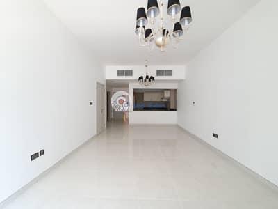 شقة 1 غرفة نوم للايجار في ند الشبا، دبي - One Call - RERA Certified Agent - Multiple Options of 1
