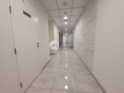 شقة 1 غرفة نوم للايجار في مدينة ميدان، دبي -  2
