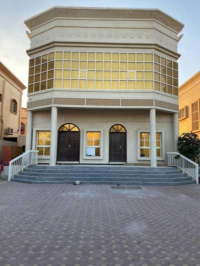 5 Bedroom Villa for Sale in Al Mowaihat, Ajman - villa for sale in ajman free hold