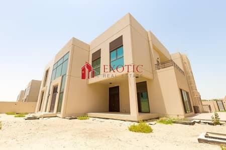 فیلا 5 غرف نوم للبيع في ند الشبا، دبي - 6 Bedroom ||  Spacious || Luxury Villa For Sale