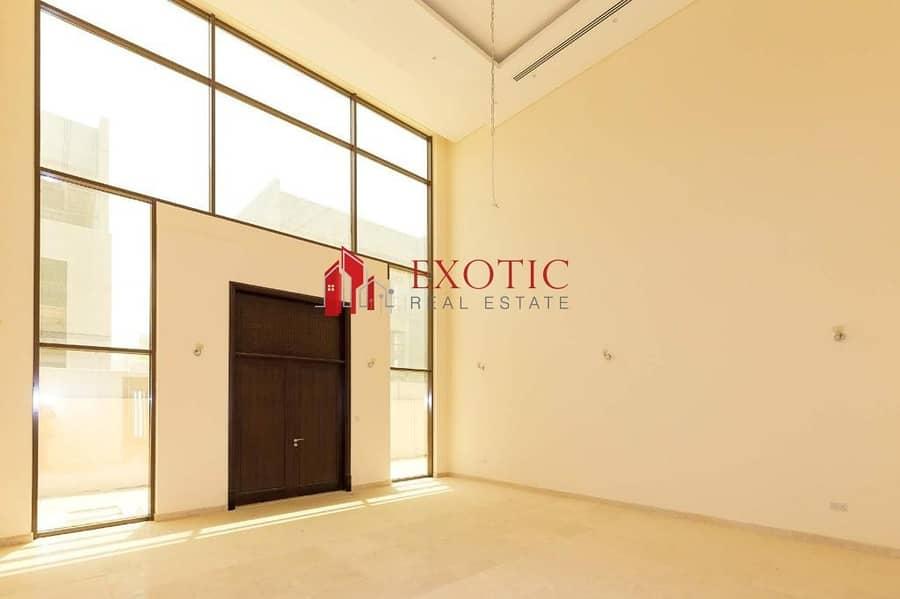 2 6 Bedroom ||  Spacious || Luxury Villa For Sale