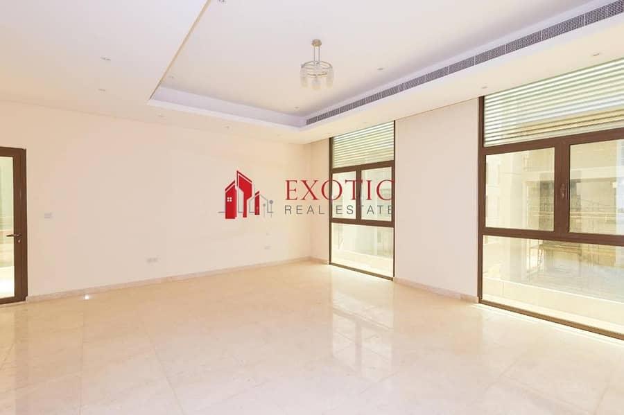 10 6 Bedroom ||  Spacious || Luxury Villa For Sale