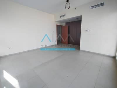 2 Bedroom Apartment for Rent in Dubai Silicon Oasis, Dubai - Huge And Bright 2BHK Apartment For Rent With Closed Kitchen And Amazing View