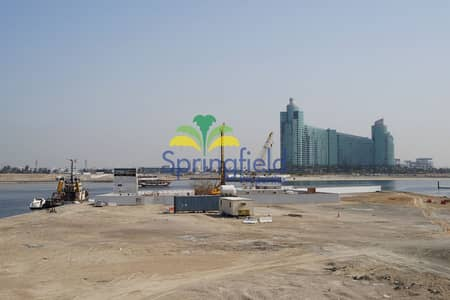 Mixed Use Land for Sale in Bur Dubai, Dubai - Mixed-Use| Ideal for Hotel | Best  for Hotel