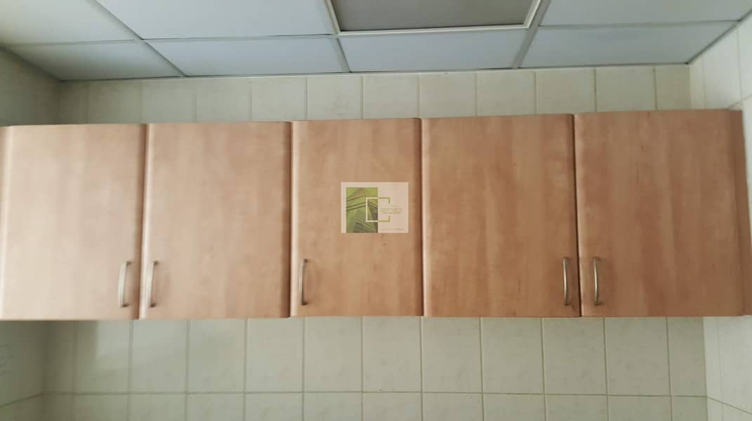 2 INTERNATIONAL CITY ONE BED ROOM APARTMENT AVAILABLE