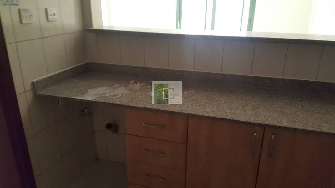 10 INTERNATIONAL CITY ONE BED ROOM APARTMENT AVAILABLE