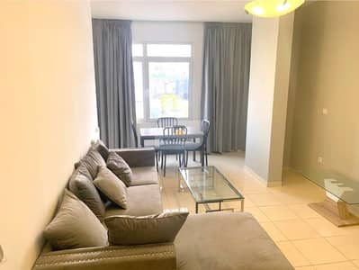 فلیٹ 1 غرفة نوم للبيع في قرية جميرا الدائرية، دبي - شقة في مساكن أستوريا قرية جميرا الدائرية 1 غرف 700000 درهم - 4920891