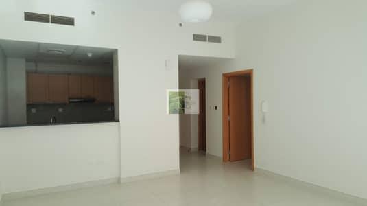 فلیٹ 1 غرفة نوم للايجار في واحة دبي للسيليكون، دبي - RESIDENTIAL APARTMENTS FOR RENT IN AL HIKMA RESIDENCE @ SILICON OASIS DUBAI