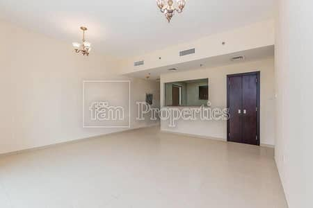 1 Bedroom Flat for Rent in Liwan, Dubai - Spacious 1 BR with Open View   1 Month Free!