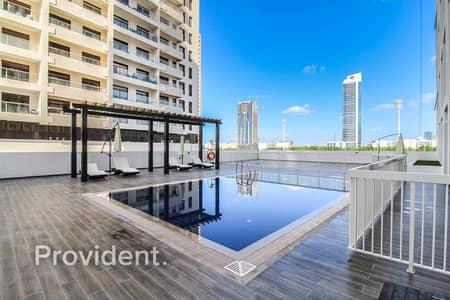 استوديو  للايجار في مدينة دبي للإنتاج، دبي - Brand New | First Class Amenities | Lowest Price