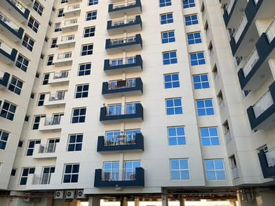 1 Bedroom Flat for Rent in Liwan, Dubai - 1 month Free Rental Brand New 1 bed apartment