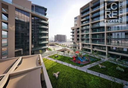 3 Bedroom Townhouse for Rent in Saadiyat Island, Abu Dhabi - Vacant Soon I Supreme 3BR Duplex in Saadiyat Island