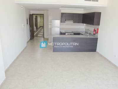 3 Bedroom Flat for Sale in Jumeirah Village Triangle (JVT), Dubai - Amazing 3BR plus Maid room for Sale  JVT Imperial