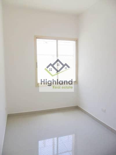 Well priced 1 Bedroom Villa in  Mushrif