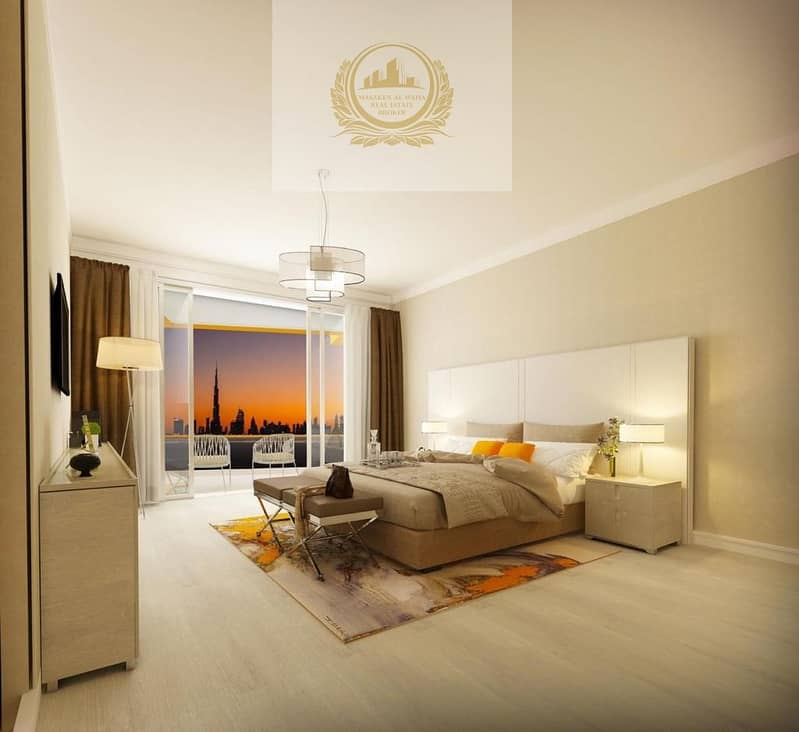 6 apartment for sale in downtown dubai