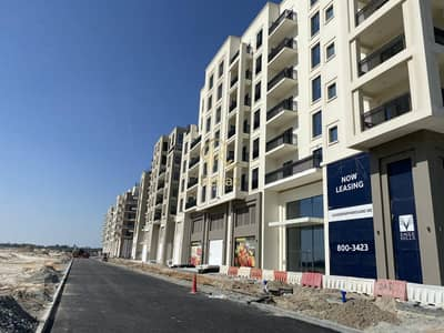 1 Bedroom Flat for Sale in Al Khan, Sharjah - 1BR for sale in sharja