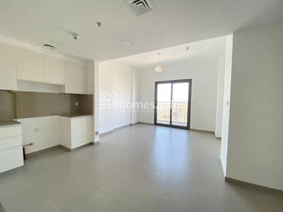 2 Bedroom Apartment for Rent in Town Square, Dubai - Vacan Now and Ready to live In | Hurry