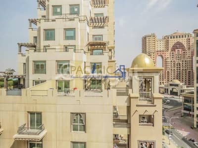 1 Bedroom Flat for Rent in Dubai Silicon Oasis, Dubai - 1 Month Free Rent | No Commission Nice apartment  |