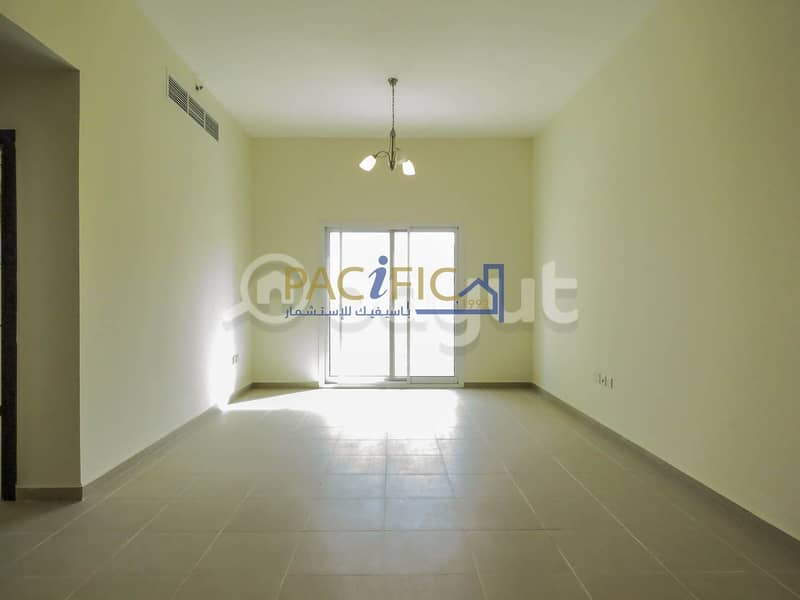 2 1 Month Free Rent   No Commission Nice apartment   