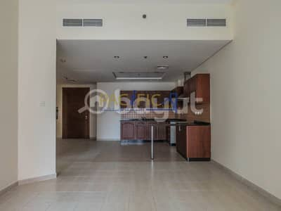1 Bedroom Flat for Rent in Barsha Heights (Tecom), Dubai - Large Unit | Best Price in Tecom | Multiple Cheques