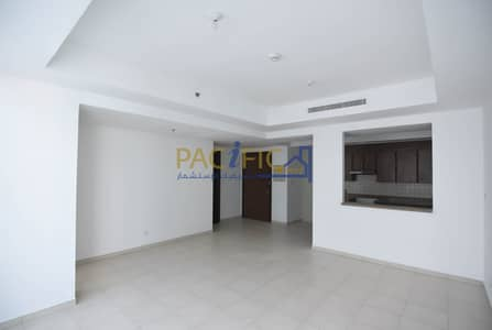 1 Bedroom Flat for Rent in Barsha Heights (Tecom), Dubai - 1 Months Free |  No Commission | Chiller Free |