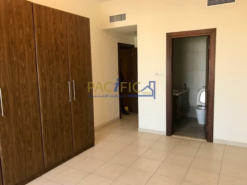 2 2 Bed Balcony | A/C included  | 1Month Free