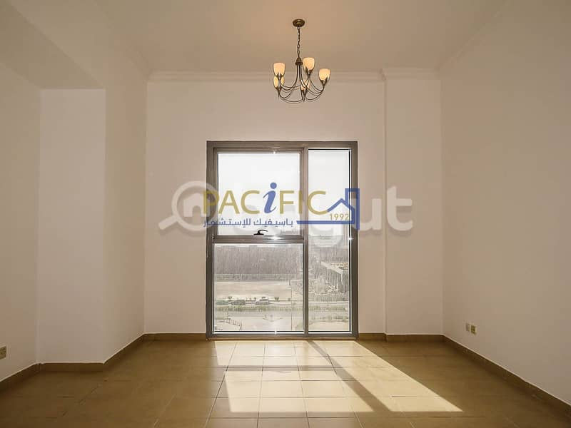 Large 1Bedroom with Parking  | 2 Month Free Rent