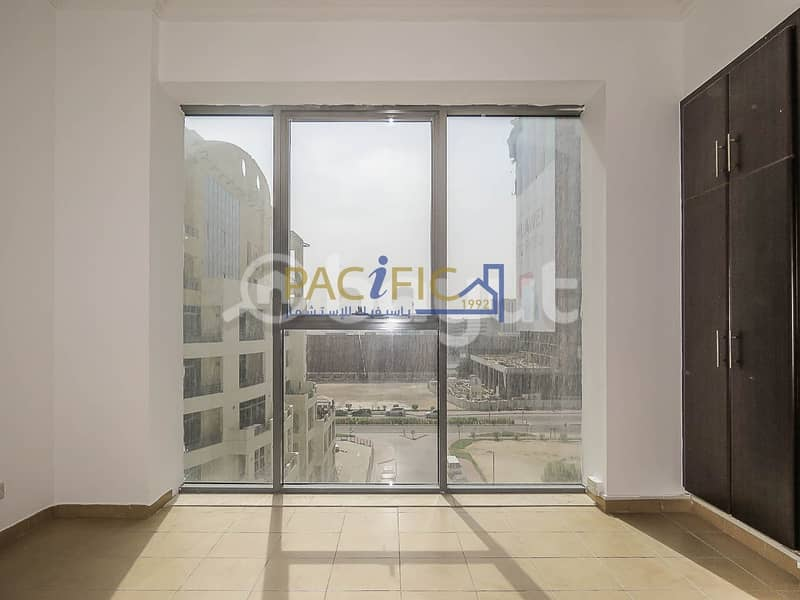 2 Large 1Bedroom with Parking  | 2 Month Free Rent