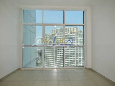 1 Bedroom Flat for Rent in Barsha Heights (Tecom), Dubai - Prime Location | Chiller Free  | Great layout