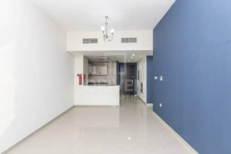 1 Bedroom Apartment for Sale in Dubai Sports City, Dubai - Grab the Best Deal in Dubai Sports City
