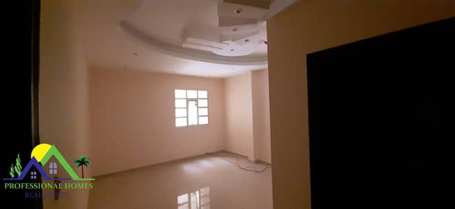 Specious 2Bedrooms flat for rent near Al ain hospital