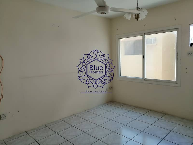 Limited Offer spacious one bedroom hall only 34k near fahidi metro