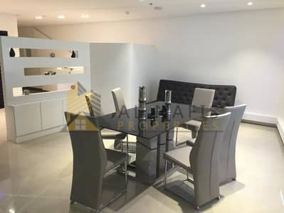 Office for Rent in Bu Daniq, Sharjah - Luxury  Office  Space Dubai