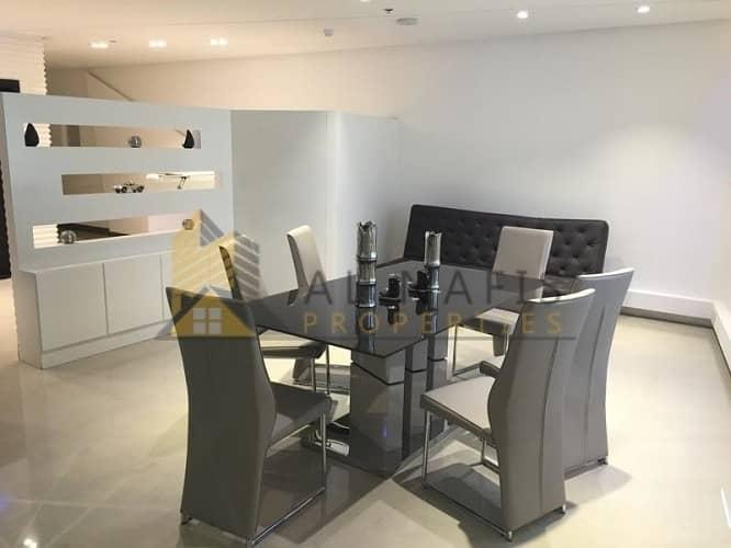 Luxury  Office  Space Dubai
