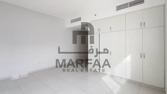 3 Bedroom Flat for Rent in Al Nahda, Sharjah - 3BHK + Parking + Wardrobe - NO COMMISSION +1month free