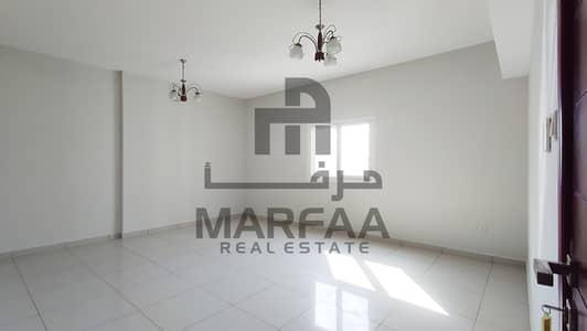 3 Bedroom Flat for Rent in Al Nahda, Sharjah - 3BHK For Rent + Parking + Wardrobe - NO COMMISSION