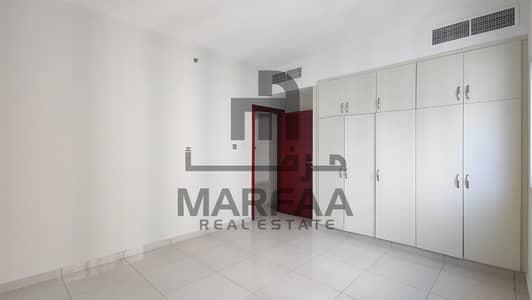 شقة 2 غرفة نوم للايجار في النهدة، الشارقة - شقة في برج الفجر النهدة 2 غرف 32000 درهم - 4921388