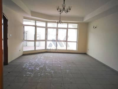 3 Bedroom Villa for Rent in Al Badaa, Dubai - Spacious 3 Bedroom with 1 Month Free