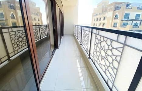 2 Bedroom Flat for Rent in Al Badaa, Dubai - BRAND NEW 65K 1 MONTH FREE NEAR METRO