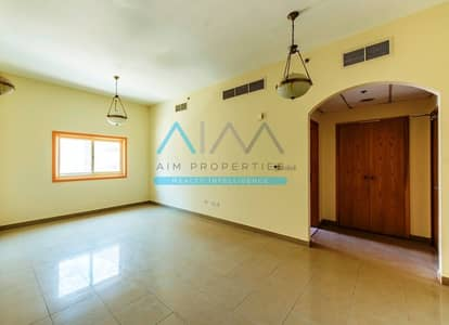 2 Bedroom Flat for Rent in Dubai Silicon Oasis, Dubai - NO Commission 2BHK+2Parkings+Gym+2 Months Free