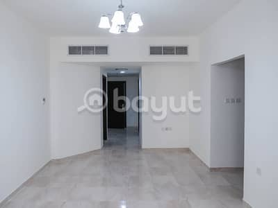 2 Bedroom Apartment for Rent in Al Rashidiya, Ajman - BRAND NEW 2BHK AVAILABLE IN RASHIDIYA AJMAN
