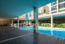 0% Commission|Monthly Payments| Impressive Layout