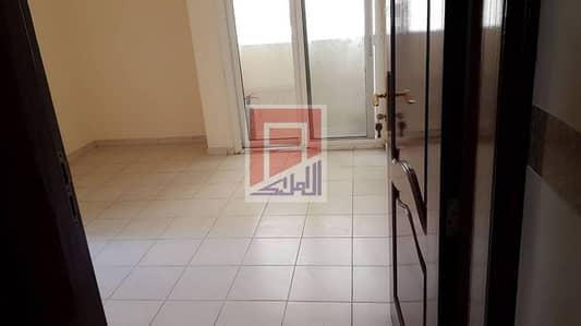 Studio for Rent in Al Nabba, Sharjah - Available Studio in Sharjah