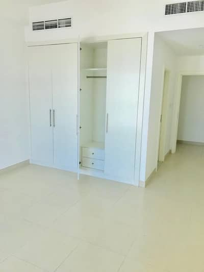 1 Bedroom Flat for Rent in Al Quoz, Dubai - AMAZING PRICE 1 BED APT AL KHAIL HEIGHTS