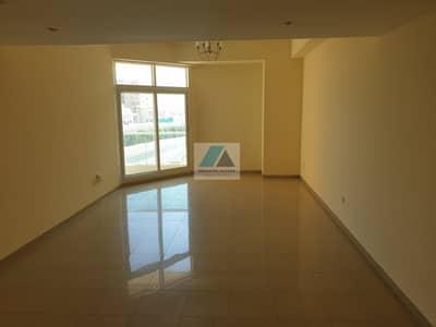 1 Bedroom Flat for Rent in Al Mamzar, Dubai - OFFER!!3 UNITS ONLY!!45 DAYS FREE!!HUGE HUGE !!CHILLER FREE 1BHK